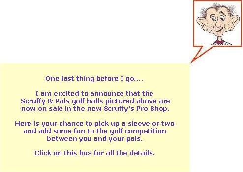 golf ball sale